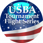 USBA Tournament Flight Series