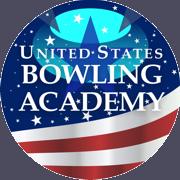 United States Bowling Academy Logo
